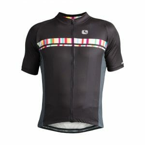 Cyclesharp – High End Online Cycling And Apparel Store f6e753c47